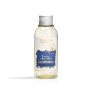 Relaxing Home Diffuser Refill